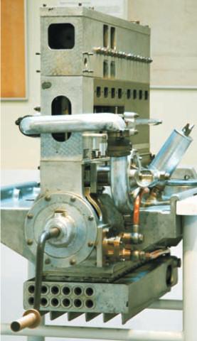 bugatti-engine