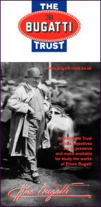 bugatti-leaflet