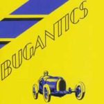 Bugantics