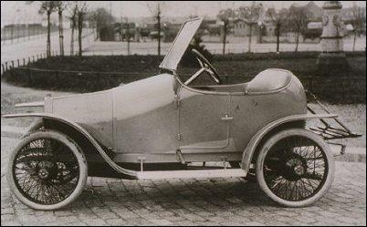 Bugatti 13-15-17-22-23 8 valve 13-15-17-22-23 8 valve