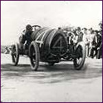 other items archives - the bugatti trust