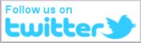 Follow the Bugatti Trust on Twitter