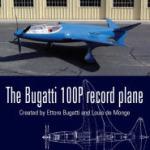 bugatti-plane-th