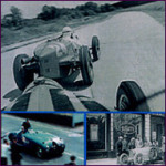 dvd-bugatti-pt2-th