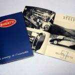 Brochure 2 Image (800x533)