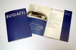 Brochure 3 Image (800x533)