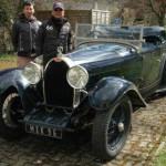 bugatti-Visitors 3
