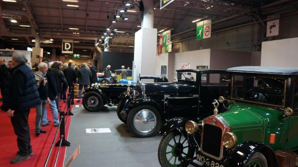 bugatti-news-DSC04839