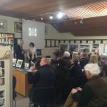 bugatti-news-Julia Talk 2