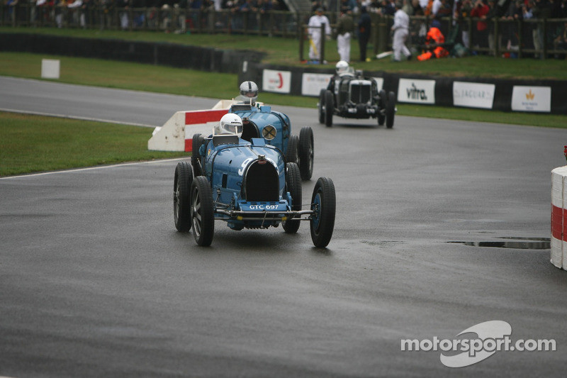 bugatti-news-vintage-goodwood-revival-2006-bugatti-type-35b-julia-de-baldanza